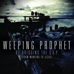 Weeping Prophet 歌手頭像