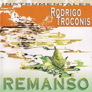 Rodrigo Troconis 歌手頭像