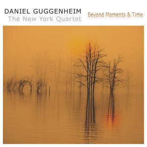 Daniel Guggenheim Quartet 歌手頭像