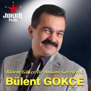 Bülent Gökçe 歌手頭像