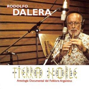 Rodolfo Dalera
