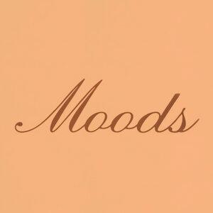 Moods 歌手頭像