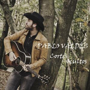 Pablo Valdés 歌手頭像