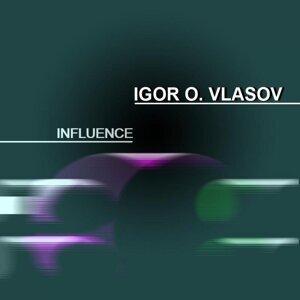 Igor O. Vlasov