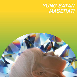 Yung Satan 歌手頭像