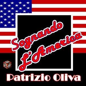 Patrizio Oliva 歌手頭像