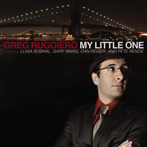 Greg Ruggiero