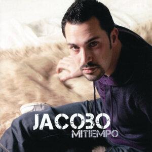 JACOBO SERRA 歌手頭像