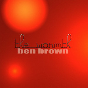 Ben Brown 歌手頭像