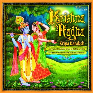 Mahalakshmi Iyer, Shankar Mahadevan 歌手頭像