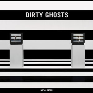Dirty Ghosts