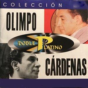 Olimpo Cardenas 歌手頭像