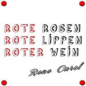 René Carol 歌手頭像