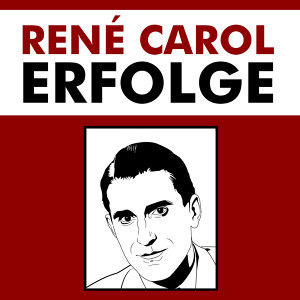 René Carol