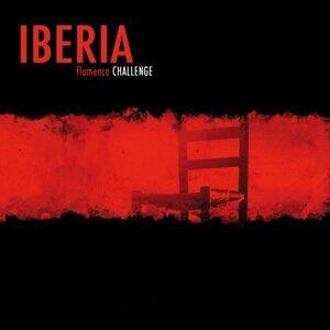 Iberia 歌手頭像