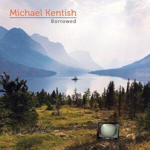 Michael Kentish 歌手頭像