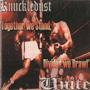 Knuckledust / Unite 歌手頭像