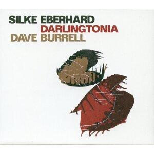 Silke Eberhard 歌手頭像