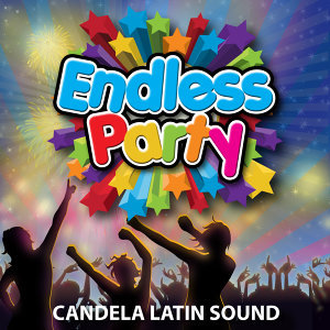 Candela Latin Sound 歌手頭像
