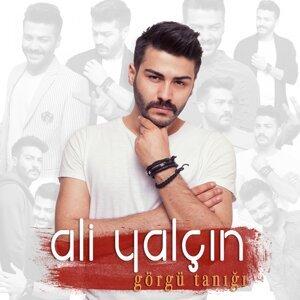Ali Yalçın 歌手頭像