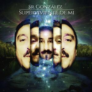 Sr. González 歌手頭像