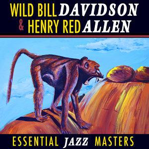 Wild Bill Davidson & Henry Red Allen 歌手頭像