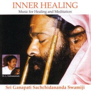 Sri Ganapati Sachchidananda Swamiji / Dr. L. Subramaniam 歌手頭像