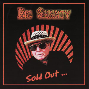 Big Shanty 歌手頭像