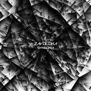 Zavoloka 歌手頭像