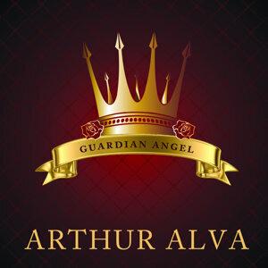 Arthur Alva 歌手頭像