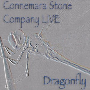 Connemara Stone Company 歌手頭像