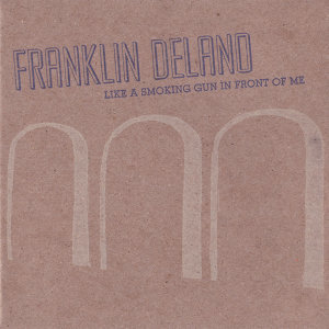 Franklin Delano 歌手頭像
