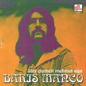 Barış Manço 歌手頭像