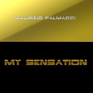 Maurizio Palmacci 歌手頭像