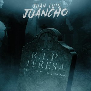 Juan Luis Juancho