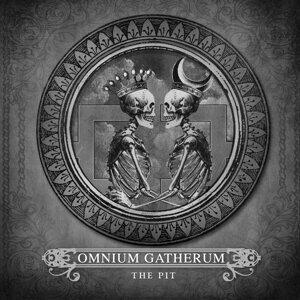 Omnium Gatherum 歌手頭像