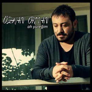 Özkan Orman 歌手頭像