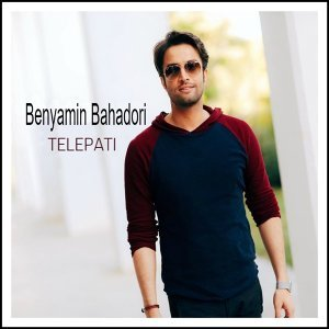 Benyamin Bahadori