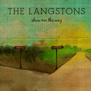 The Langstons 歌手頭像