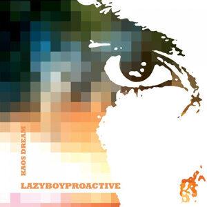 LazyboyProactive 歌手頭像
