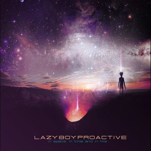LazyboyProactive