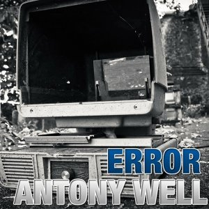 Antony Well