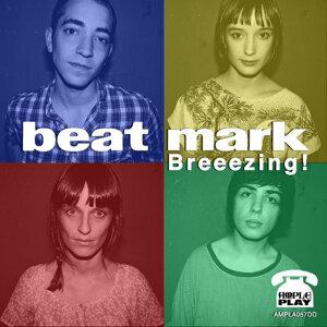 Beat Mark 歌手頭像