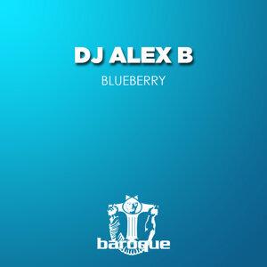 Dj Alex B 歌手頭像