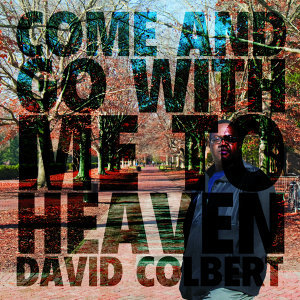 David Colbert 歌手頭像
