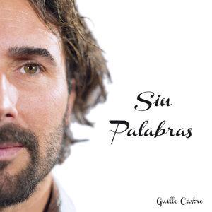 Guillermo Castro 歌手頭像