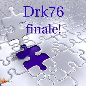 Drk76 歌手頭像