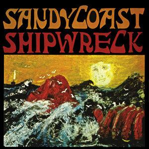 Sandy Coast 歌手頭像