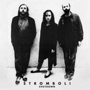 Stromboli 歌手頭像
