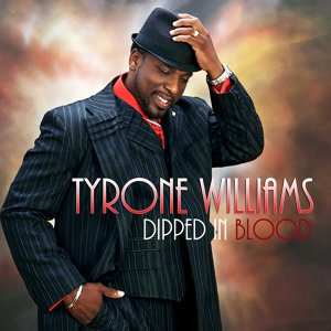 Tyrone Williams